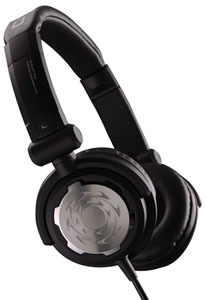 Denon DN-HP500