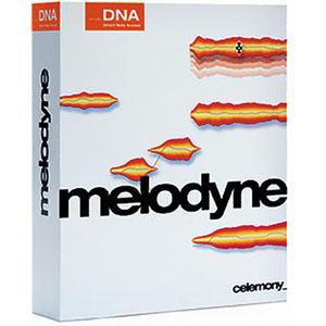 Melodyne Studio Bundle