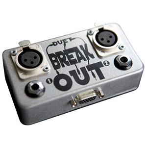 duet Breakout