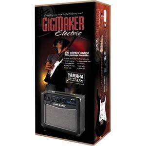 Gigmaker EG - Blue