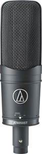Audio Technica AT4050ST