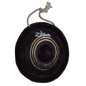Zildjian 10 inch Boa (Nipple) Gong