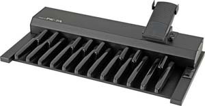 PK-7A Foot Pedal