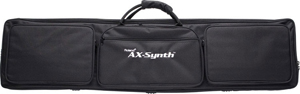 Roland AX-Synth Gig Bag [ax-synth-bag]