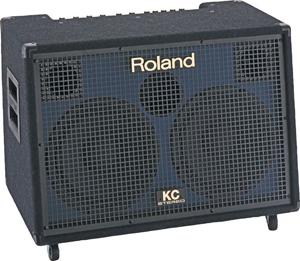 Roland KC-880 [KC880]