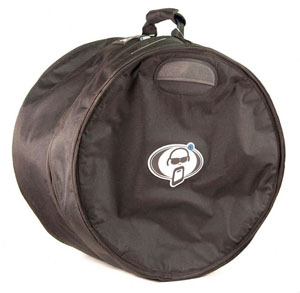 Protection Racket Bass Drum Bag [PR2022]