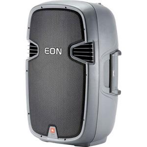 EON305