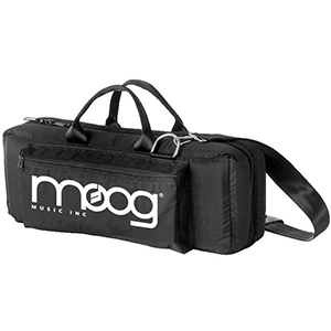 Moog Etherwave Theremin / Theremini Gig Bag