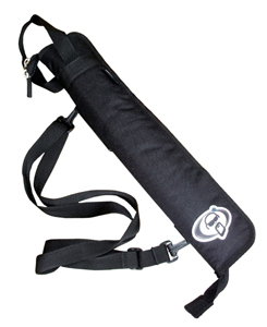 Protection Racket PR6027 Standard 3-Pair Drum Stick Bag [pr6027]