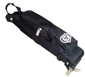 Protection Racket PR6029 3-Pair Drum Stick Bag [pr6029]