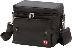 ZT Amplifiers Junior Lunchbox Carry Bag