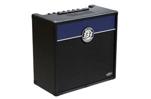 Jet City Amplification JCA2112RC [JCA2112RC]