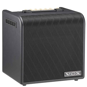 Vox AGA70 Acoustic Guitar Amplifier [aga70]