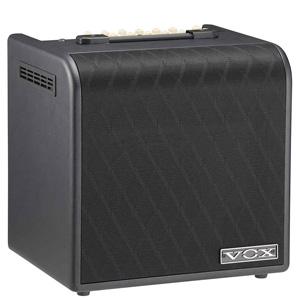 AGA70 Acoustic Guitar Amplifier