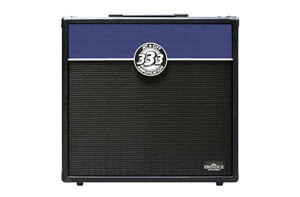 Jet City Amplification JCA12S [JCA12S]