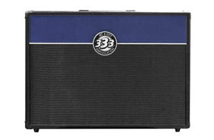 Jet City Amplification JCA24S [JCA24S]