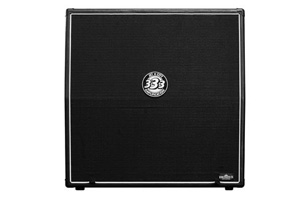 Jet City Amplification JCA48S [JCA48S]