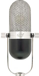 MXL MXL USB-77