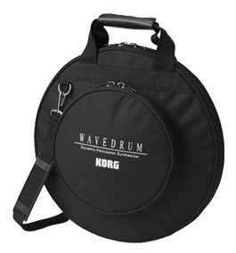 Korg Wavedrum Soft Case [SCWD]