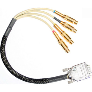 Focusrite SP/DIF 9-Pin Cable [SPDIF-9PIN]