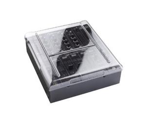 Decksaver DJM-800 Cover