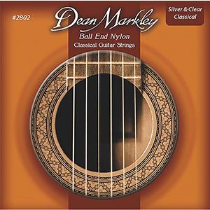 Dean Markley 2802