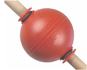 Rhythm Tech RT2430 Stickball Shaker [RT2430]