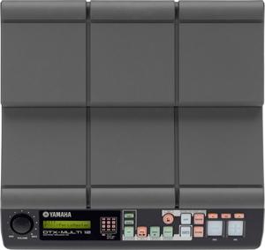 Yamaha DTX-MULTI 12 [DTXM12]