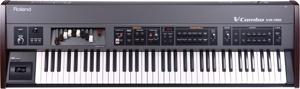 Roland V-Combo VR-700 [vr700]