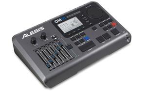 DM10 Drum Module