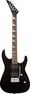JS22R Dinky - Black