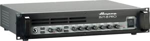 SVT-8 Pro