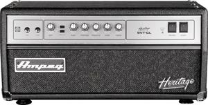 Ampeg Heritage Series HSVT-CL [hSVTCL]