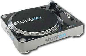 Stanton T52B-NA Refurbished [t52b-na]
