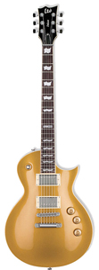 ESP LTD EC-1000 - Metallic gold [LEC1000MGO]