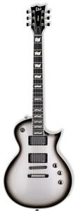 ESP LTD EC-1000 - Silver Sunburst [lec1000ssb]