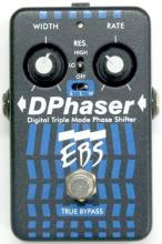 EBS D-Phaser [EBS-dp]