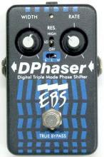 D-Phaser
