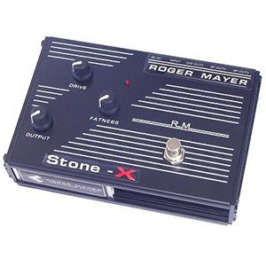 Roger Mayer Stone-X