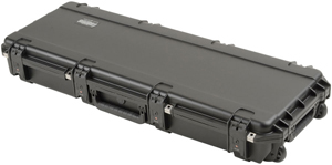 SKB Les Paul Flight Case [3i-4214-56]