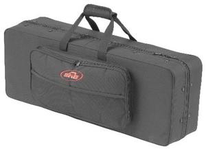 SC340 Alto Sax Soft Case
