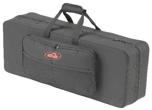 SKB SC350 Soft Tenor Sax Case [1SKB-SC350]