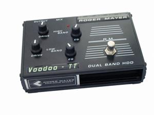 Roger Mayer Voodoo TT
