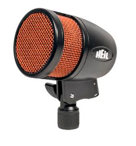 Heil Sound PR-48 [PR48]