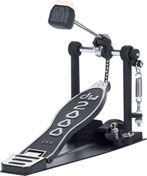 Drum Workshop DWCP2000 Bass Drum Pedal [DWCP2000X-P]