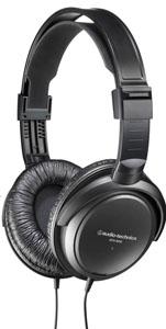 Audio Technica ATH-M10