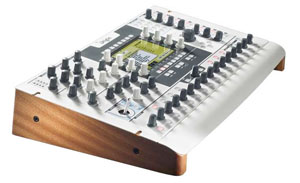 Arturia Origin Desktop Synthesizer