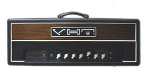 VHT The Standard 36 [AV-HW-36H]