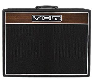 VHT The Standard 1x12 Cabinet [AV-HW-112C]