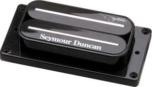 Seymour Duncan SH-13 Dimebucker Pickup [11102-82-b]